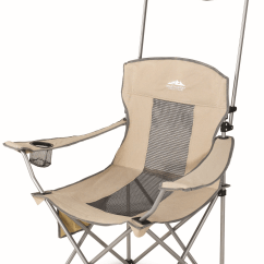 Northwest Territory Chairs La Z Boy Chair Repair Cooler Quad With Canopy Shop Your Way