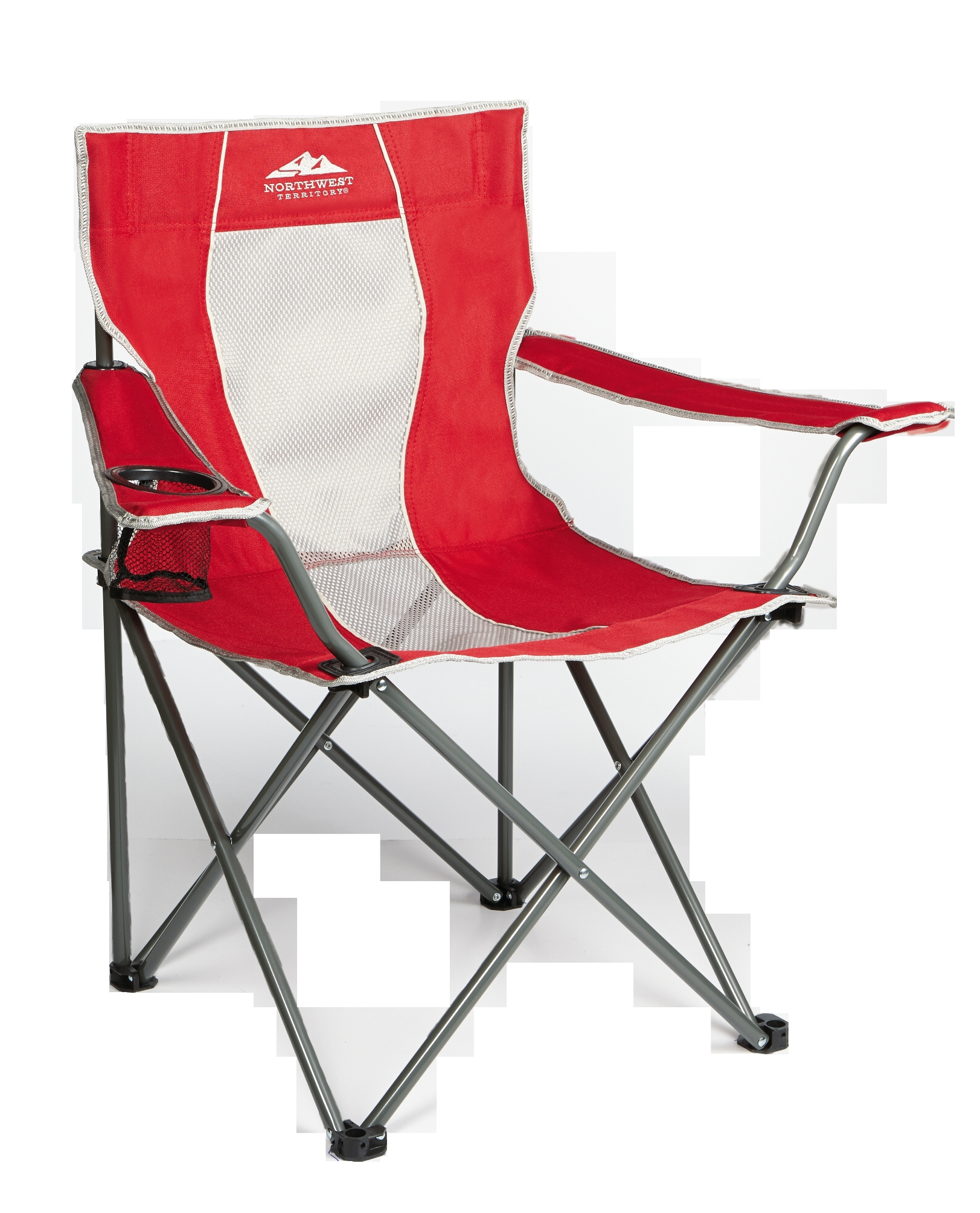 Picnic Time Stadium Chair Craftsman High Back Chair Free Shipping New Ebay
