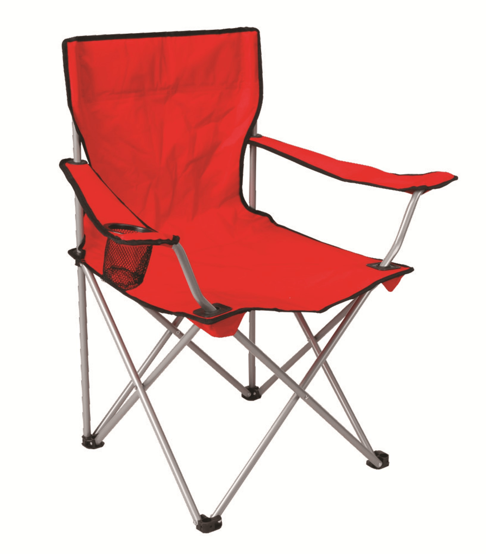 northwest territory chairs chair covers for dining room camping tables sears lightweight sports