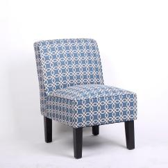 Patterned Living Room Chairs Jazzy Mobility Chair Accessories