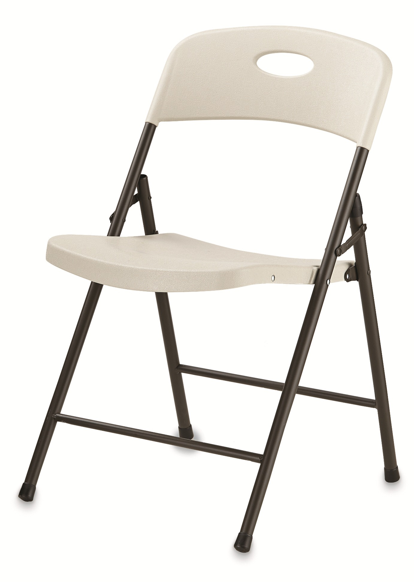 Northwest Territory Lightweight Folding Chair  Fitness