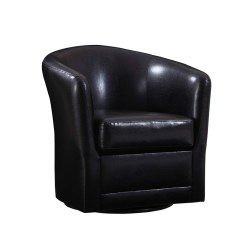 Swivel Tub Chairs Hanging Chair Amazon Uk 99002 Oxford Sears Hometown Stores 008069559000