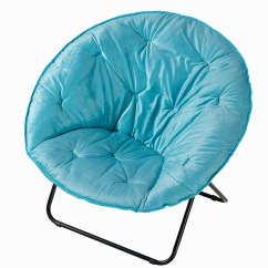 Comfy Chairs For Toddlers Outdoor Papasan Chair Cushion Cover Kids Kmart