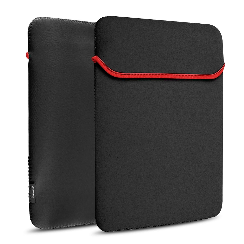 Insten Laptop Sleeve Apple Macbook Pro 13- Black