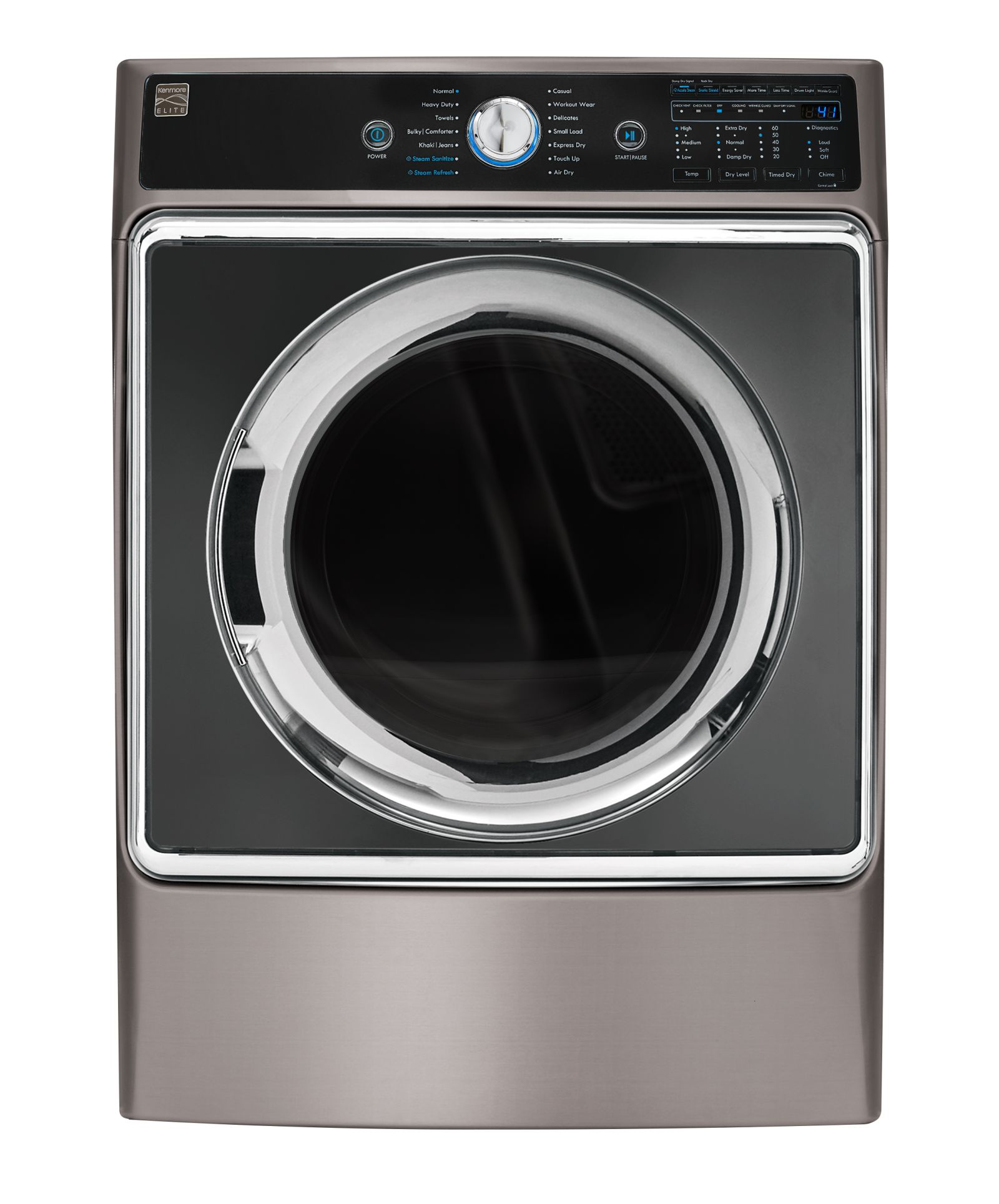 medium resolution of gas dryer i d be happy for any sears gas dryer diagram just to gas dryer i d be happy for any sears gas dryer diagram just to