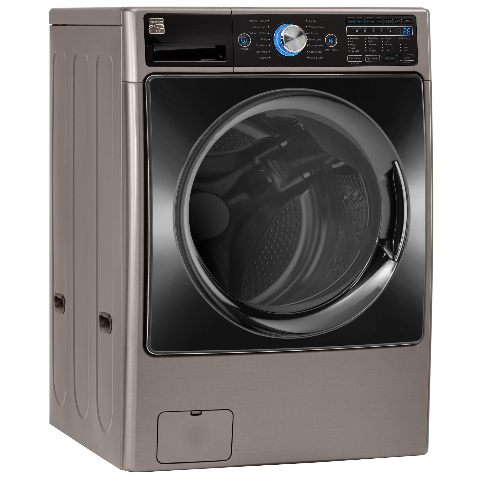 medium resolution of diagram also kenmore elite washer and dryer besides kenmore elite wiring diagram for kenmore elite dryer front loader