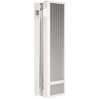 Williams Comfort Products 487415 50,000 BTU Top Vent Wall ...