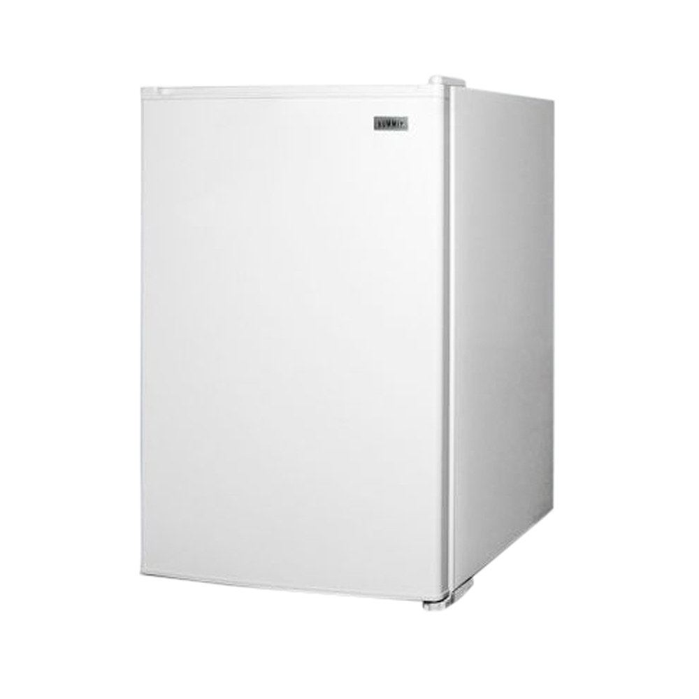 small resolution of schematic sears kenmore freezers trusted wiring diagram kenmore dryer wiring diagram wire schematic for kenmore upright freezer
