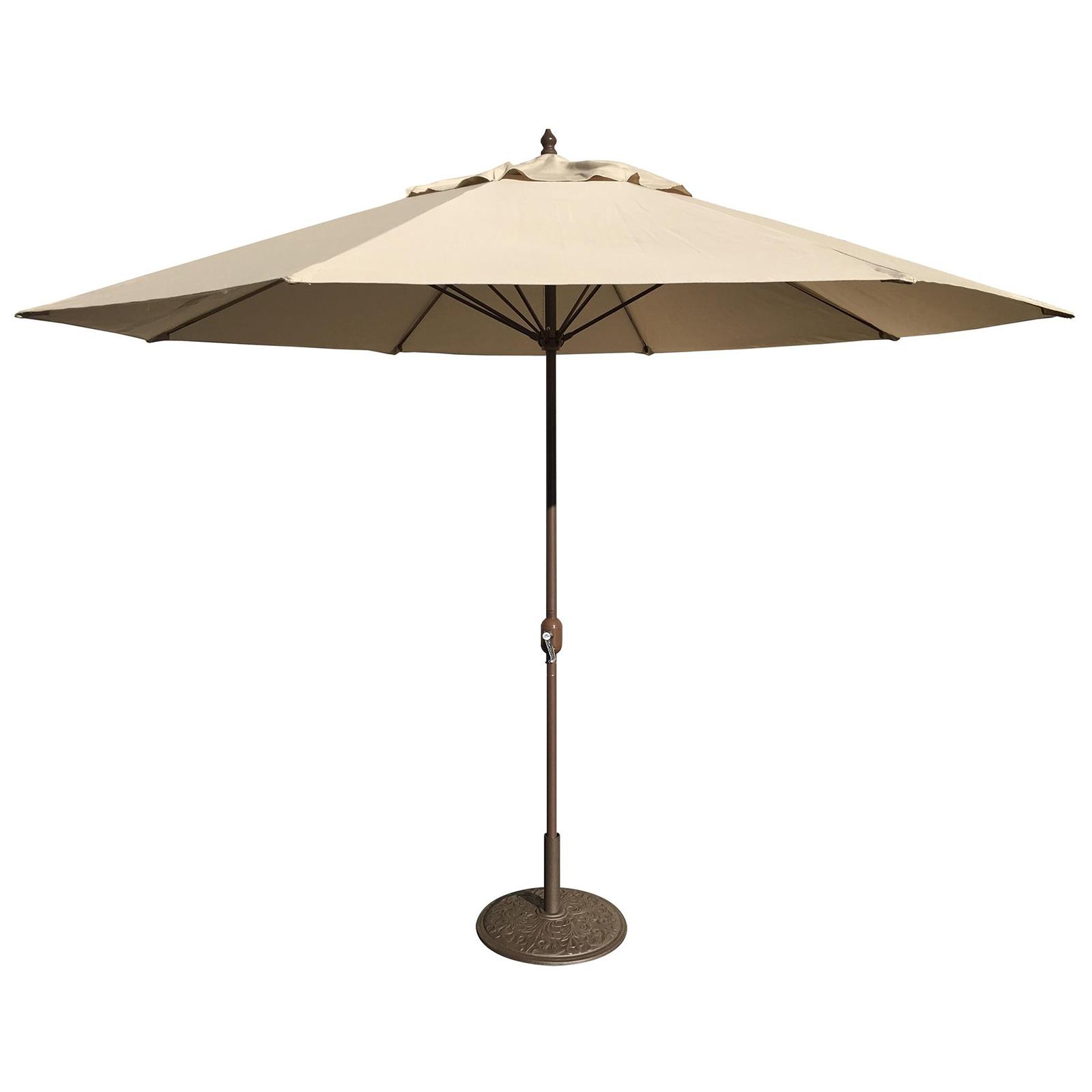 patio umbrella sears marketplace