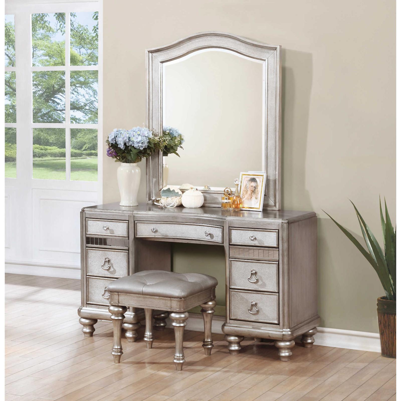 Coaster Furniture Company of America Vanity Table - Sears Marketplace