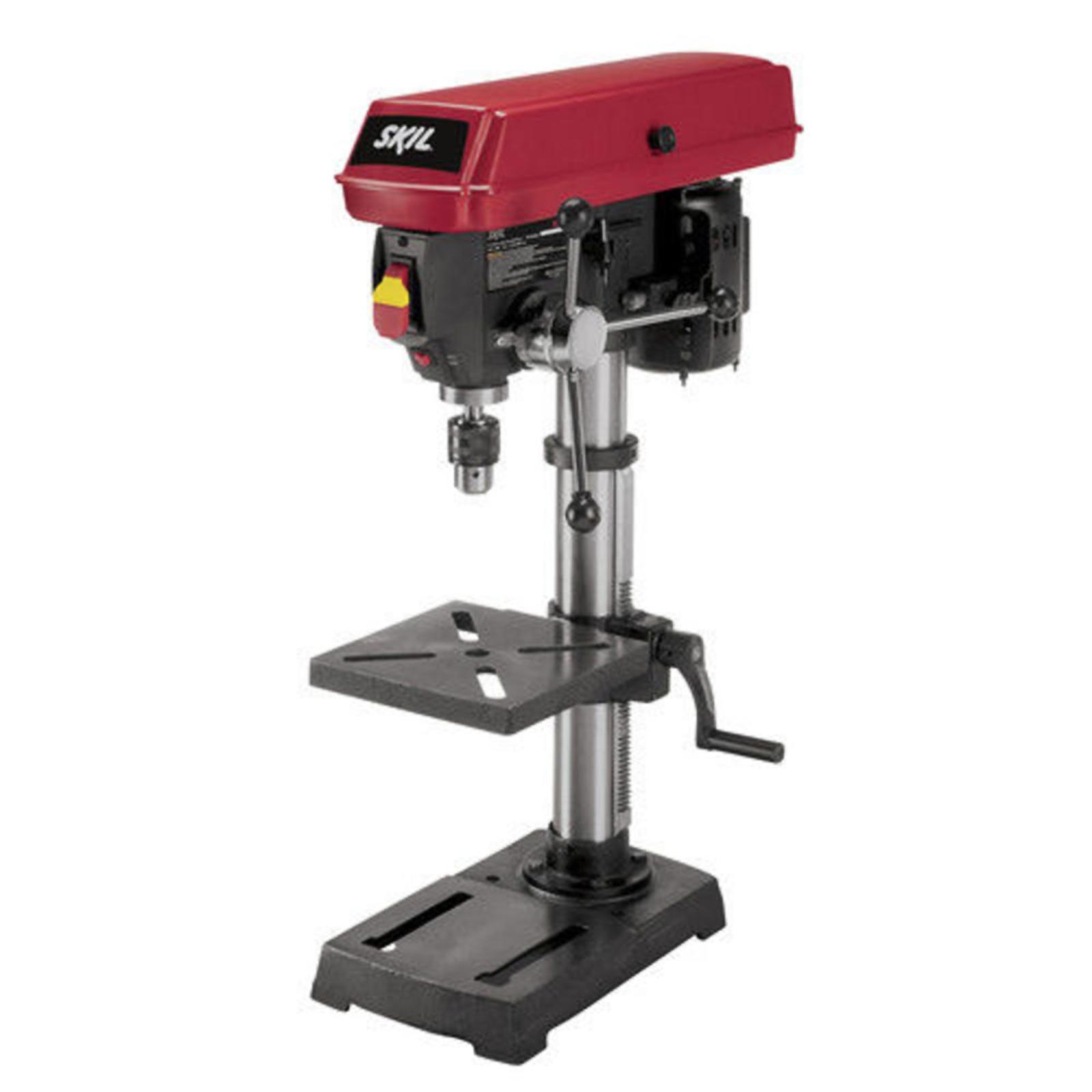 Craftsman Professional Drill Press