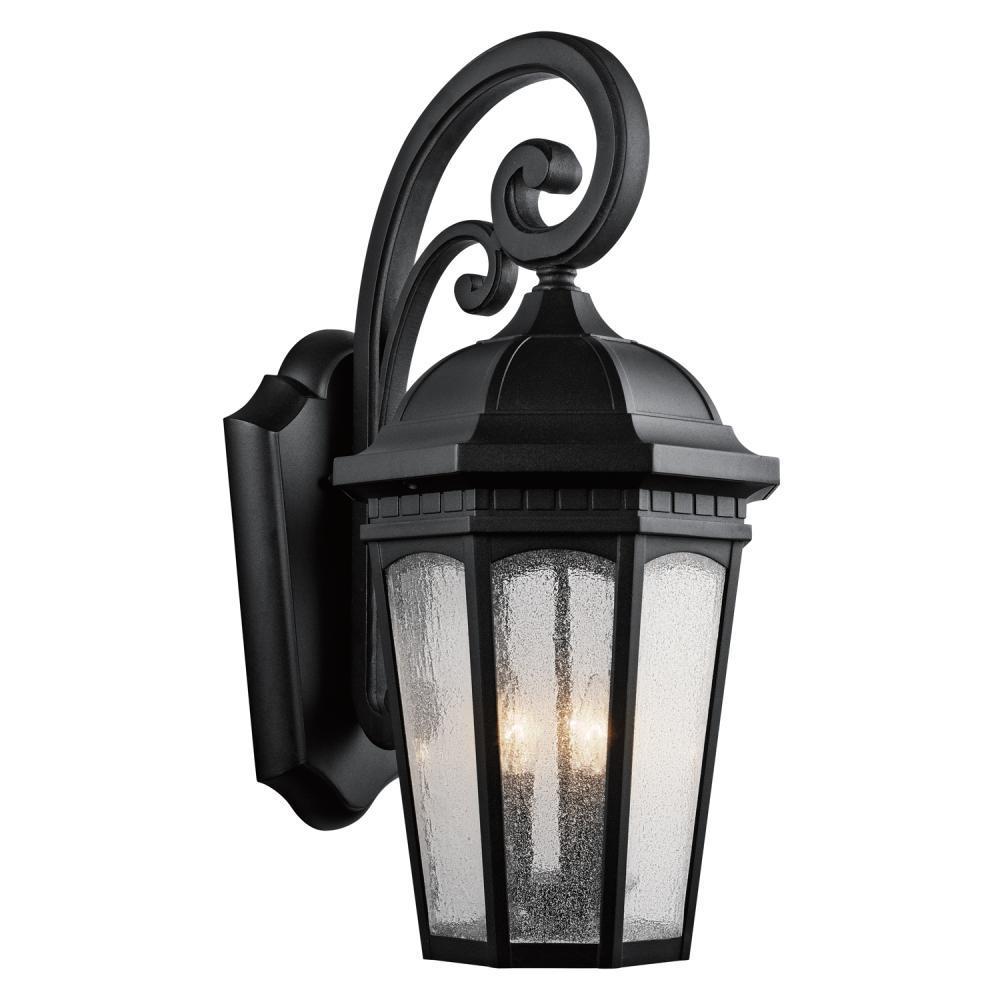 https www sears com outdoor living outdoor lighting lanterns b 1205452215