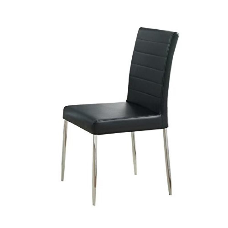 coaster fine furniture 120767 vance