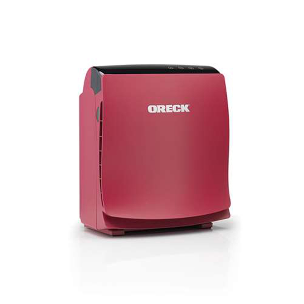 Oreck Airvantage Hepa Small Room Air Purifier - Sears Marketplace