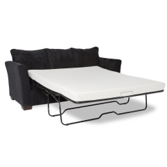 Replacement Bed Frame For Sleeper Sofa Set Picture Select Luxury Twin Mattress Sears Marketplace Medium Support Gel Memory Foam 1