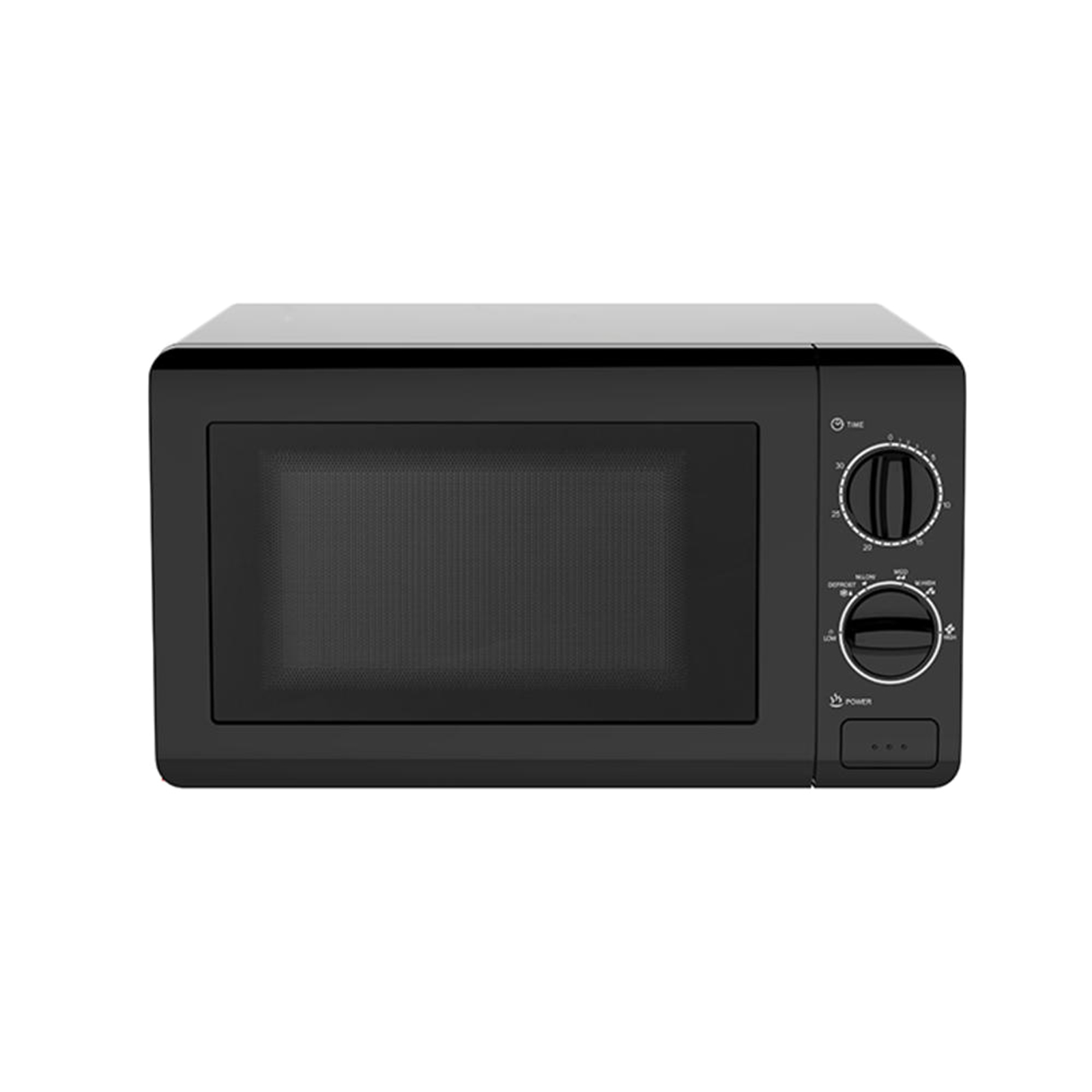 countertop microwaves 0 7 cu ft and