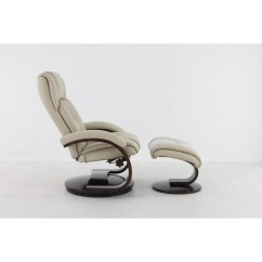 Oslo Posture Chair Review 12 Chairs Menu Mac Motion Collection Recliner With Ottoman Sears Marketplace Comfort Breathable Air Leather Narvick Beige Alternate