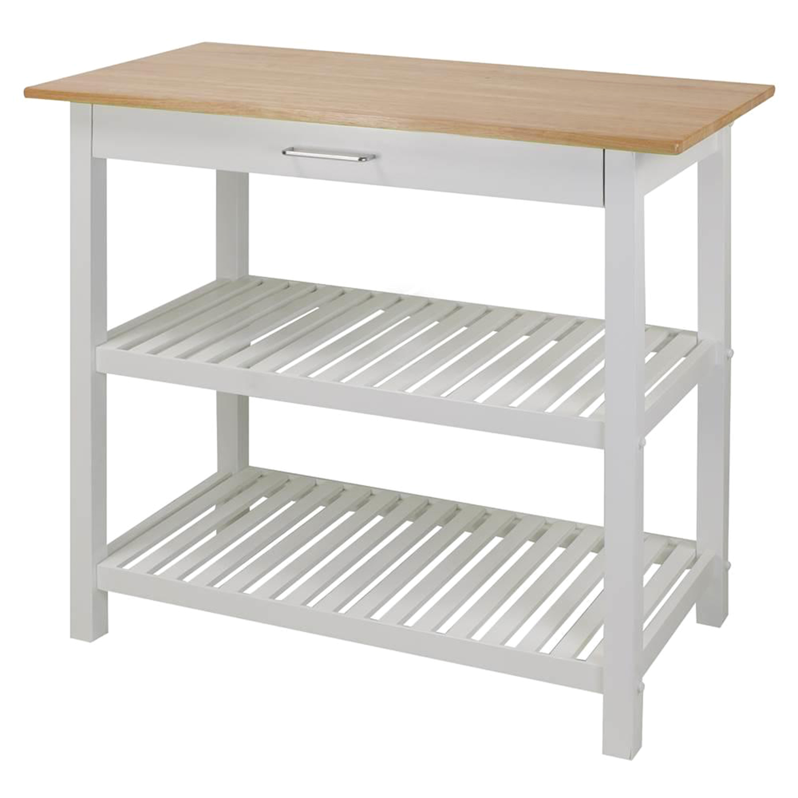 kitchen carts images of cabinets island sears casual home in white finish