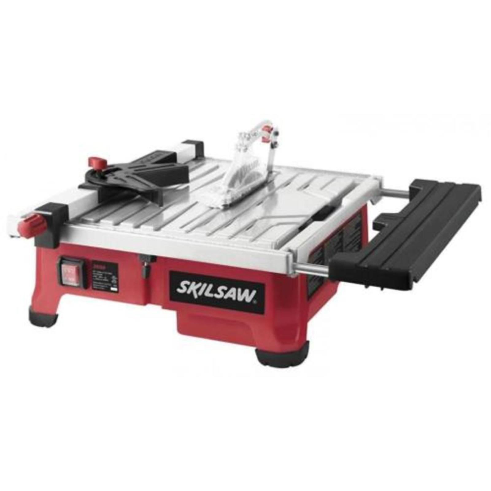 tile saws wet saws sears