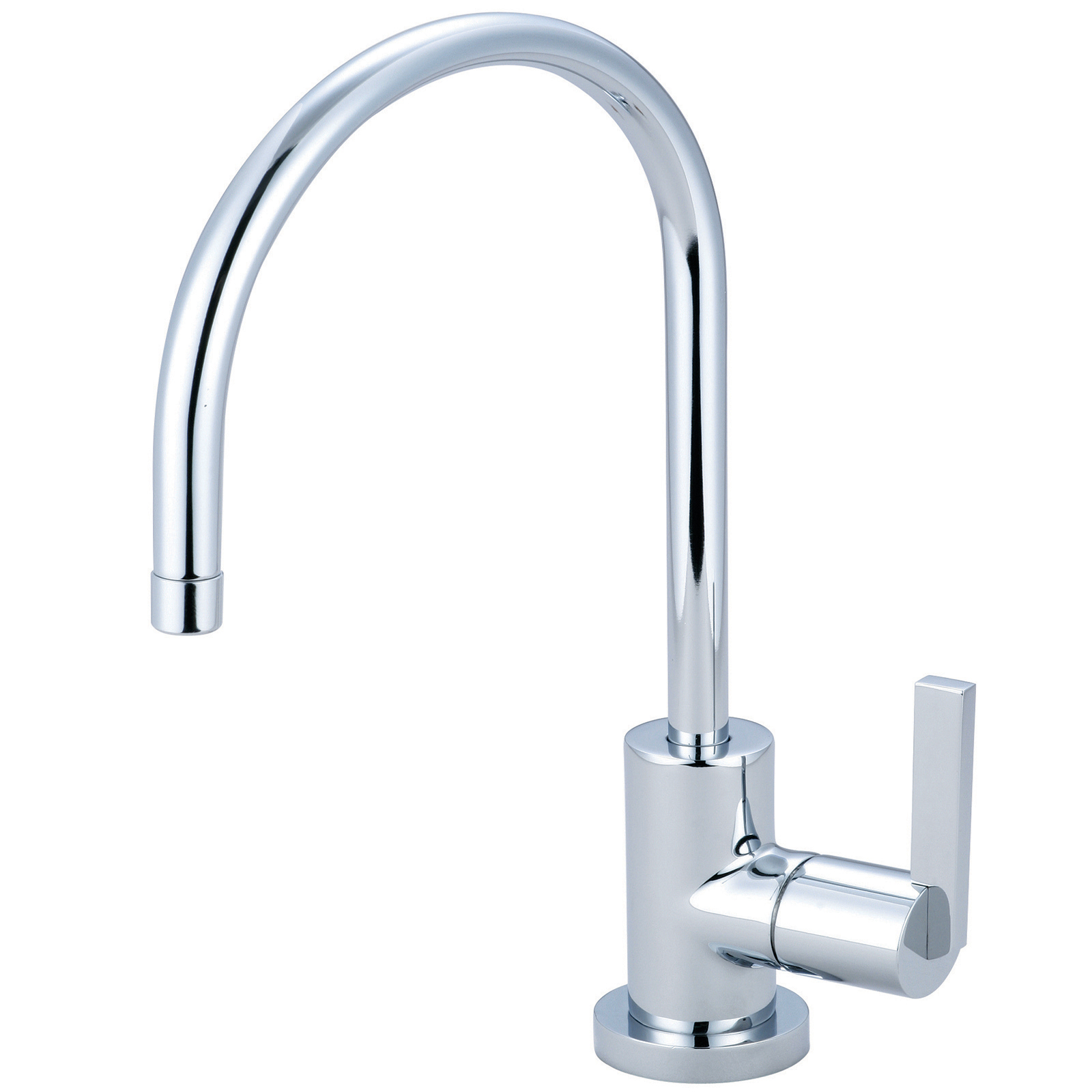 sears kitchen faucets installing countertop kingston brass ks8191ctl continental cold water filtration