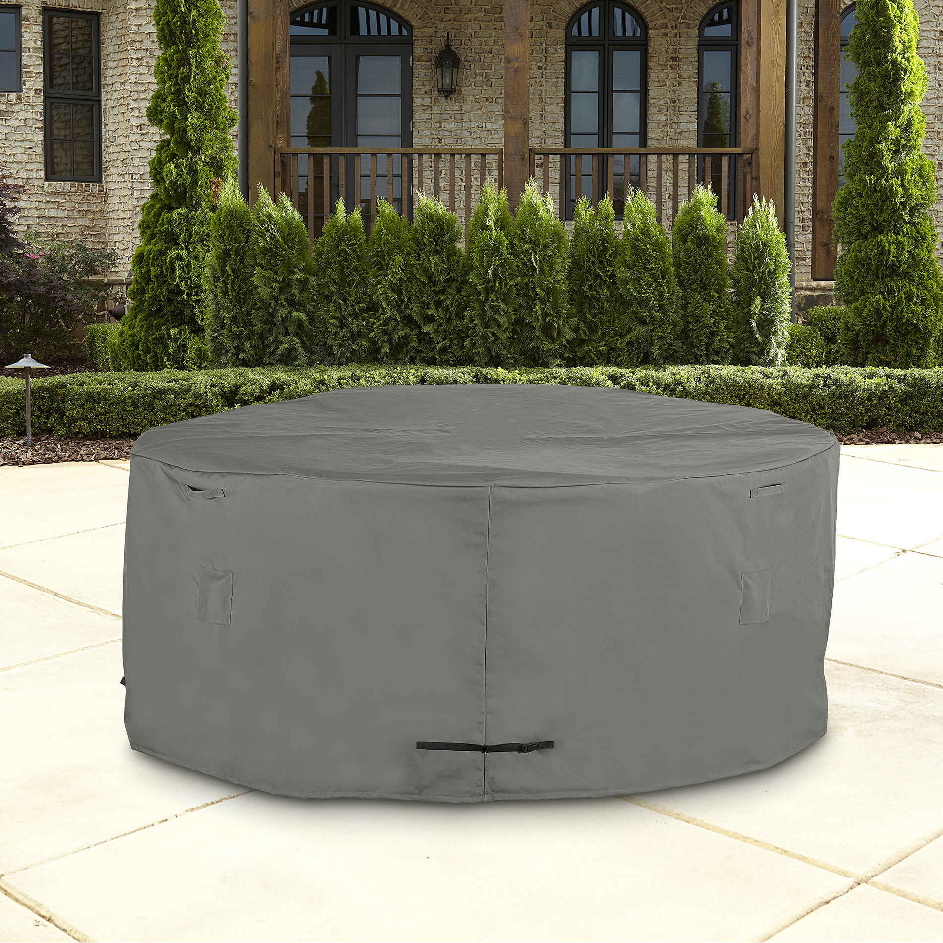 Covershield Elite Dining Furniture Patio Cover