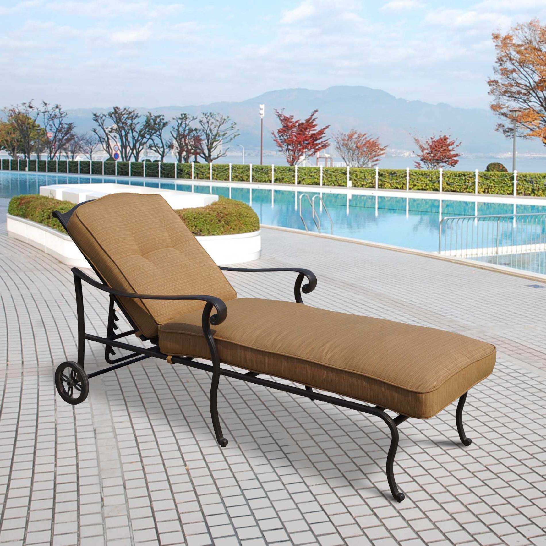 sun lounge chairs kmart antique desk chair sunjoy gracefield outdoor living patio