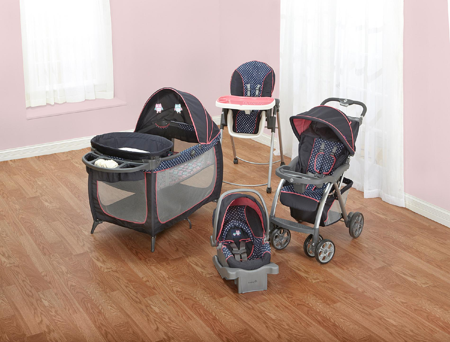 graco winnie the pooh high chair upholstered dining chairs set of 6 carter 39s cute as a hoot travel system baby gear