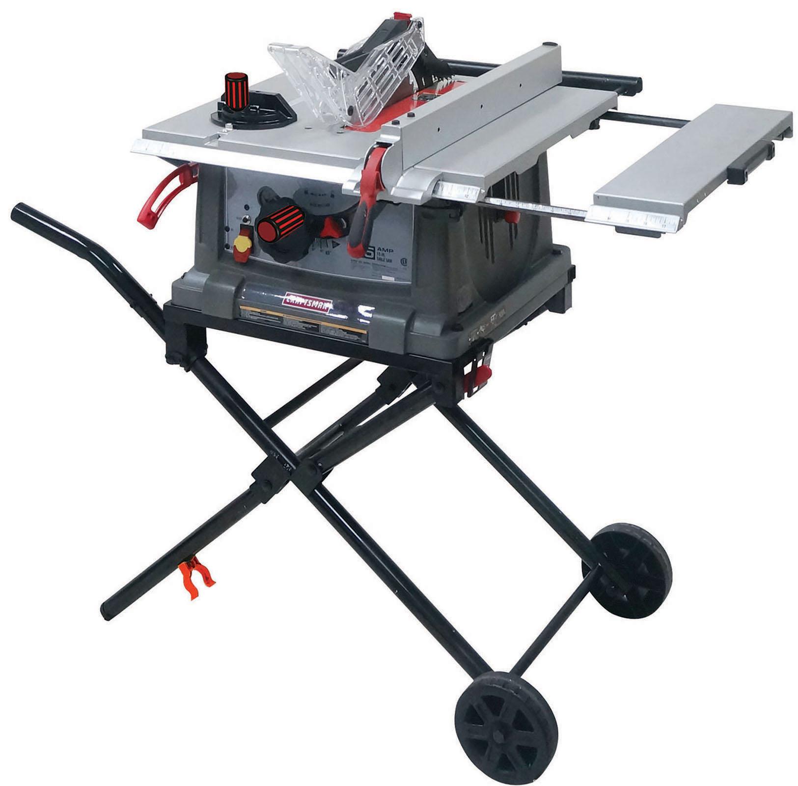 medium resolution of craftsman table saws craftsman table saw model 137 wiring diagram for craftsman table saw 137 248830