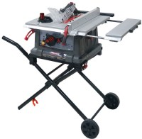 """Craftsman - JT2504RC - 10"""" Portable Table Saw   Sears Outlet"""