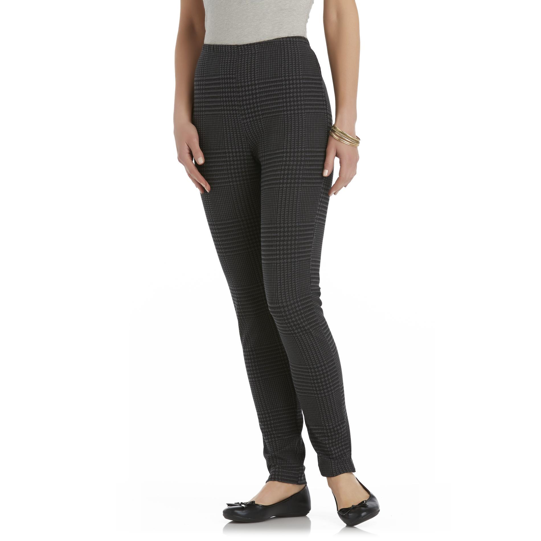 Basic Editions Leggings for Women