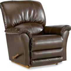 Sears Recliner Chairs Power Lift Chair Living Room