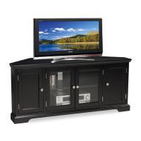 Modern Wood Tv Stand | Kmart.com