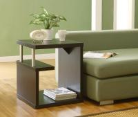 Sears Living Room Furniture