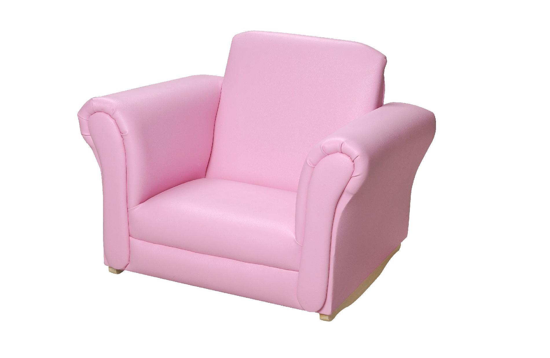 white upholstered rocking chair christmas back covers uk kmart