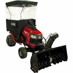Mtd Lawn Mower Belt Diagram Honda Wiring Craftsman 24837 12