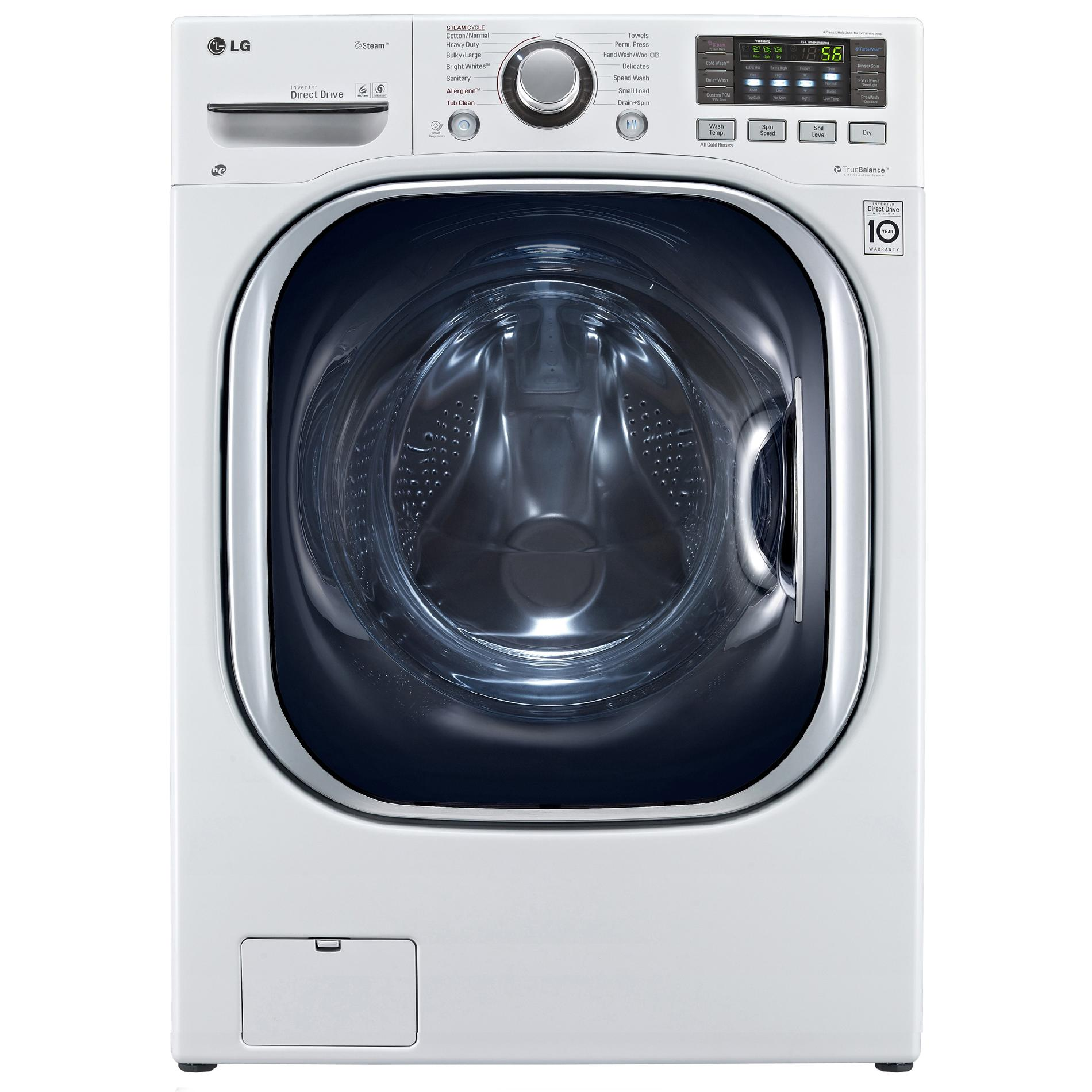 small resolution of  electric dryer i have a sears kenmore electric dryer model 110 on kenmore sears kenmore electric dryer wiring diagram