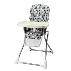 Evenflo Compact High Chair Power Recliner Chairs Uk Fold Lima Baby Feeding