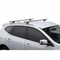 SportRack Roof Rack Kit