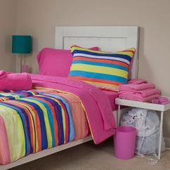 Dorm Chairs Kohls Adirondack Costco Room Goodies