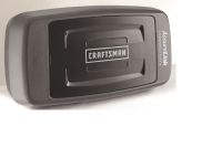 Craftsman Connectivity Hub