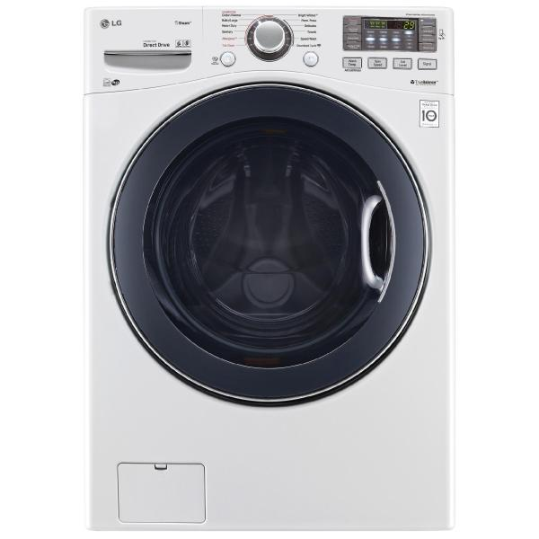 Washer And Dryer Sets Bundle - Sears