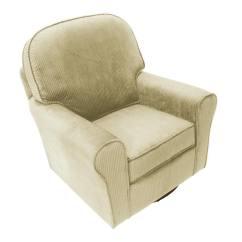 Best Chairs Geneva Glider Weight Limit Round Bistro Chair Cushions Komfy Kings Serenity Beach Corduroy Baby