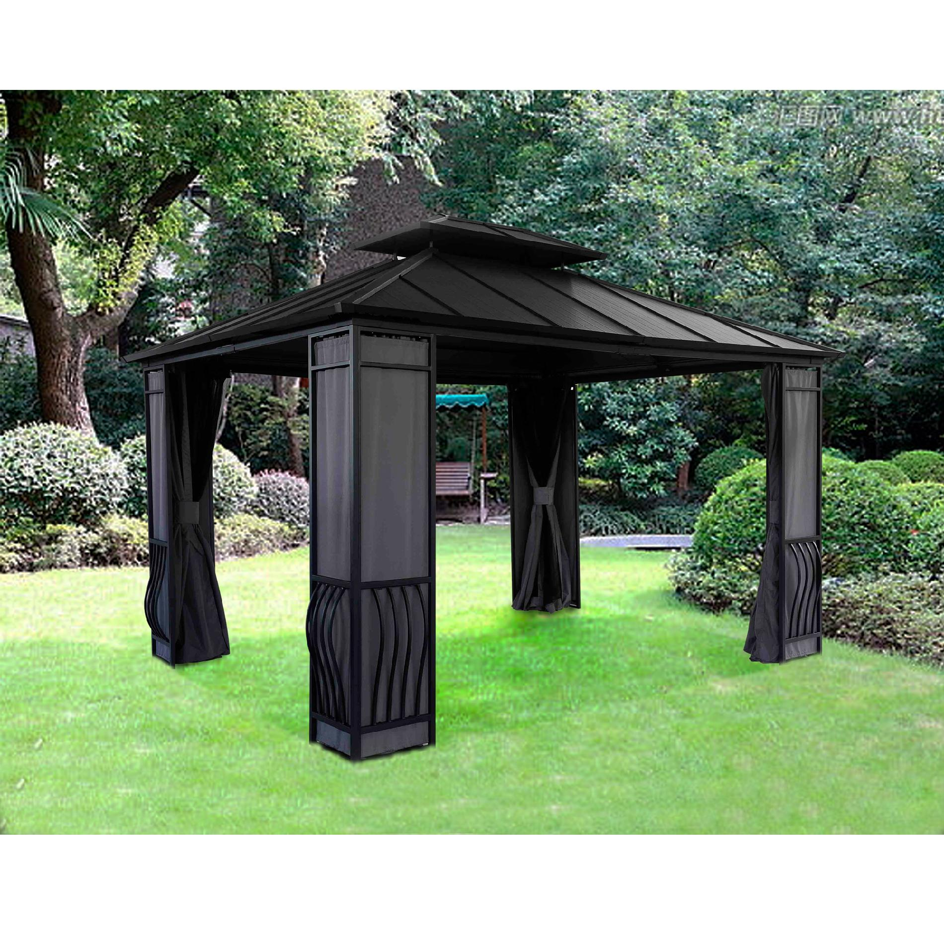 academy sports patio chairs pedrali queen chair 22 cool outdoor canopies at kmart pixelmari