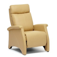 Sears Lounge Chairs Best Massage Chair Living Room