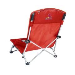 Portable Beach Chair Elle Tufted Desk Ballard Designs Kmart