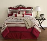 Comforters | Comforter Sets - Sears
