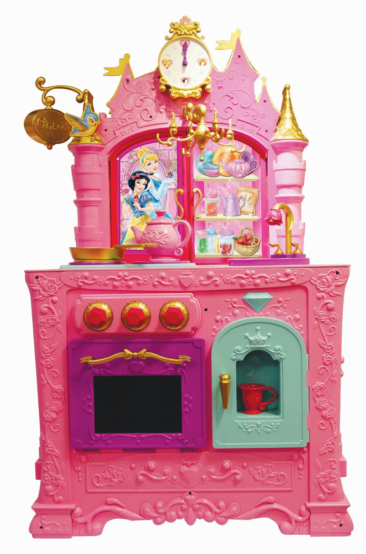 american plastic toys custom kitchen sears suites playsets: shop toy appliances and housekeeping ...