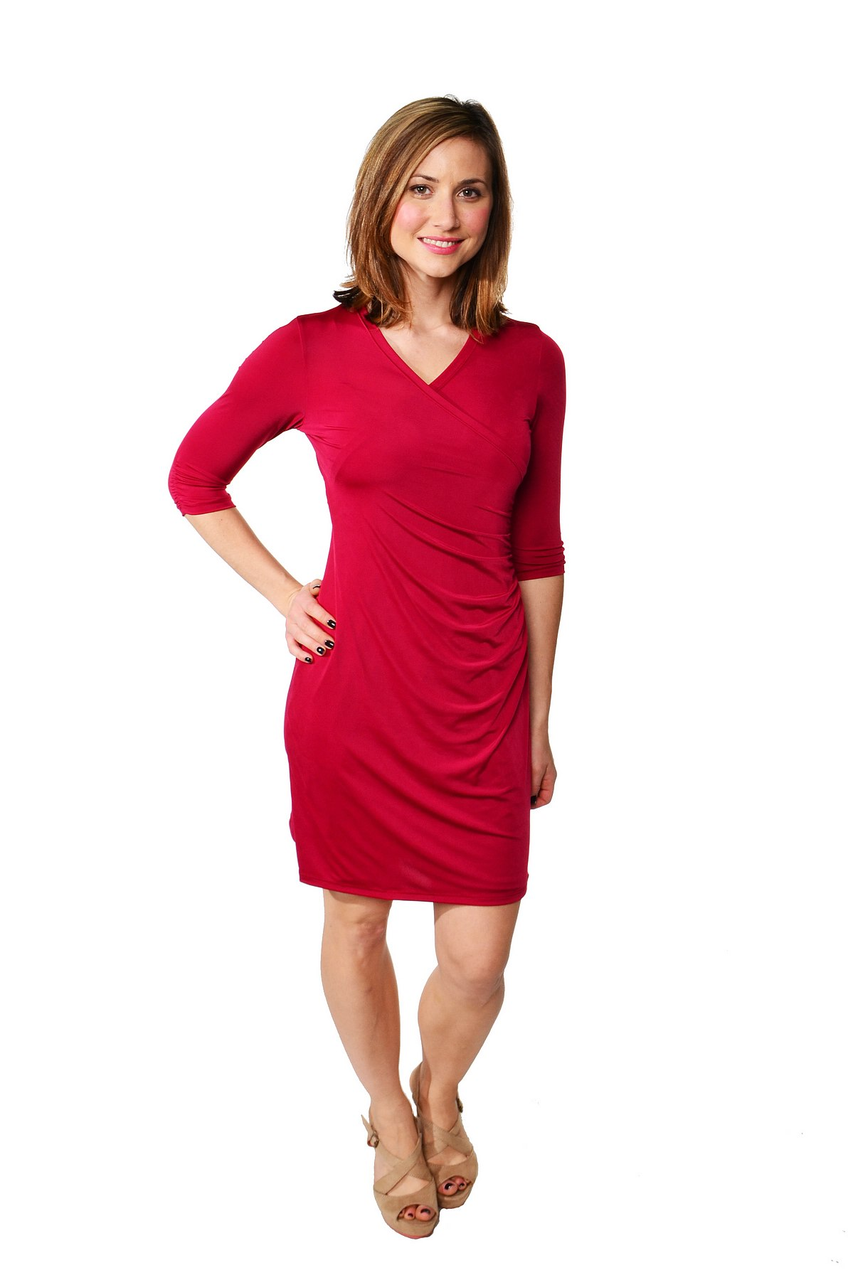 Kmart Womens Dresses With Beautiful Images In South Africa