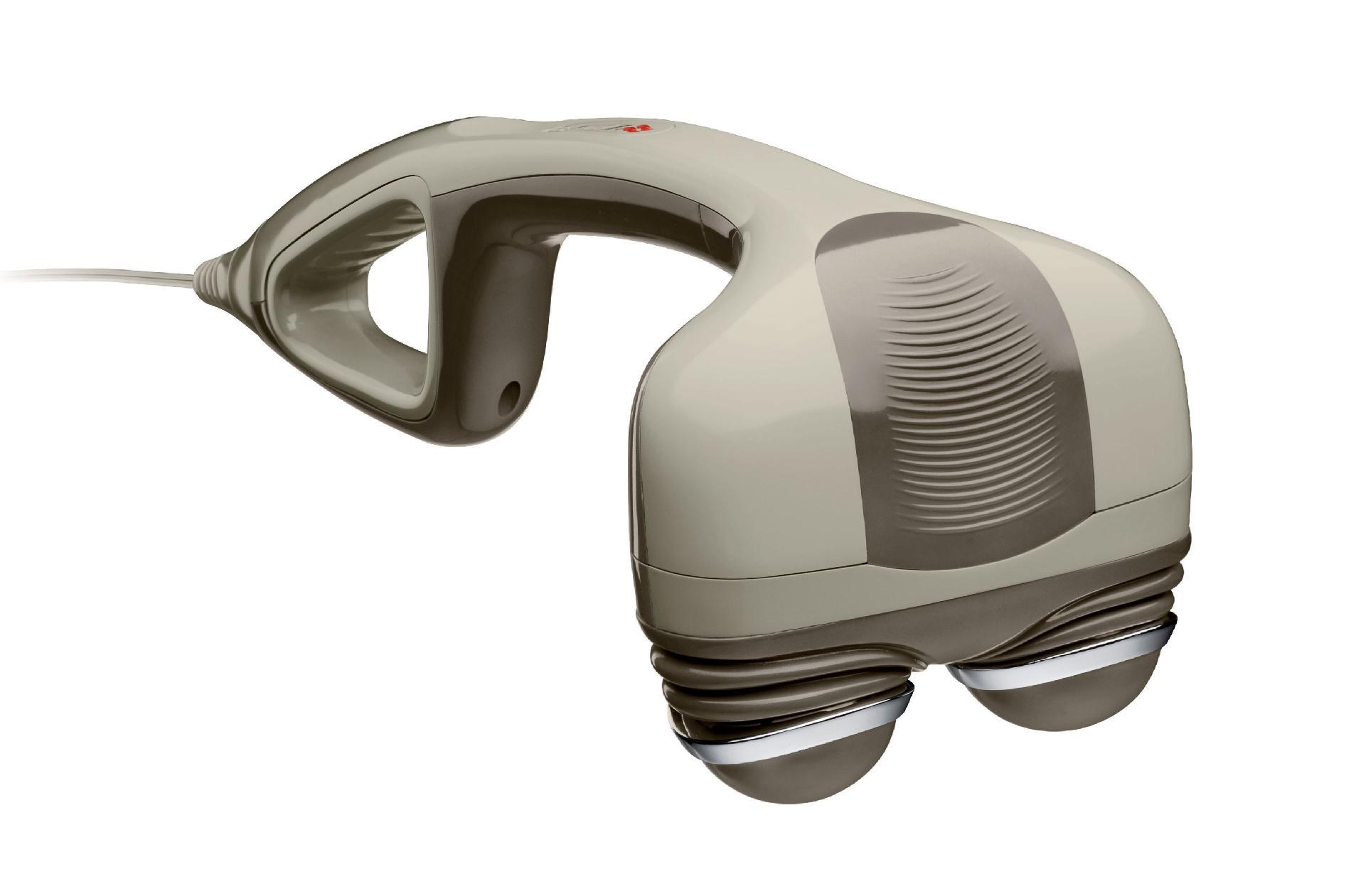 HoMedics Handheld Back Massager