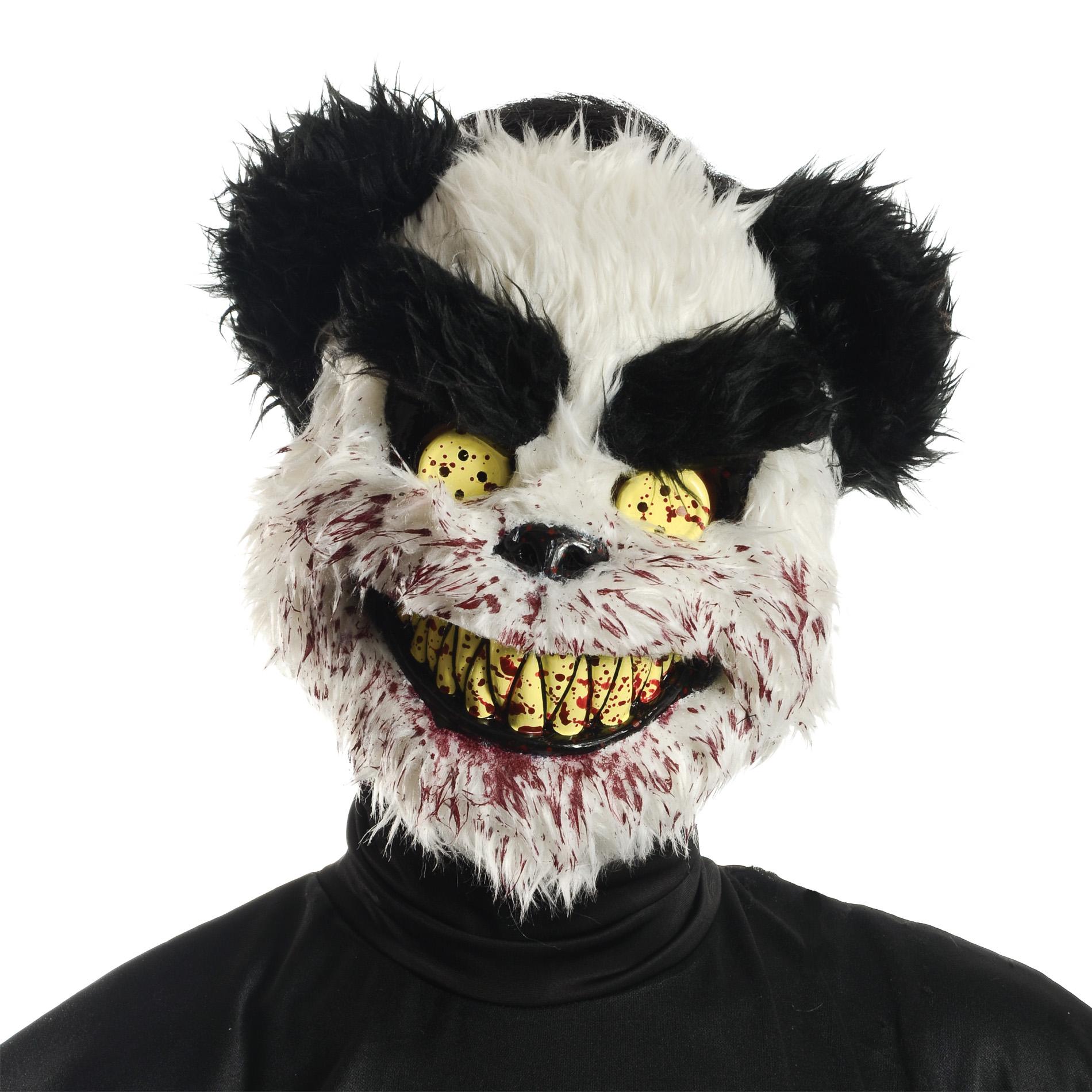 Roblox Promo Code Bear Face Mask - Exploring Mars